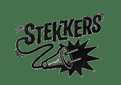 cropped-stekkers-logo1.png